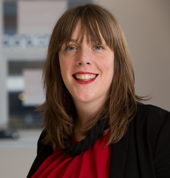 Sniping at Corbyn more important than smashing Tories, says Jess Phillips