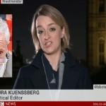 Laura-Kuenssberg-Corbyn