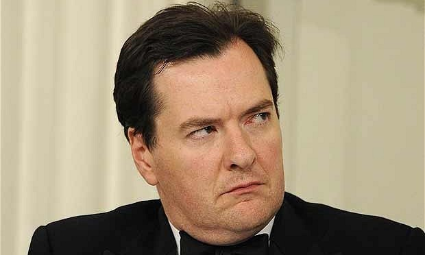 Spiv who put millions of kids into poverty now pretends to give a sh*t about their education