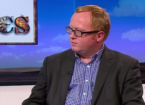 Backstabbing careerists like Ben Bradshaw are the good guys, says Luke Akehurst