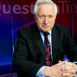 bbcqt1