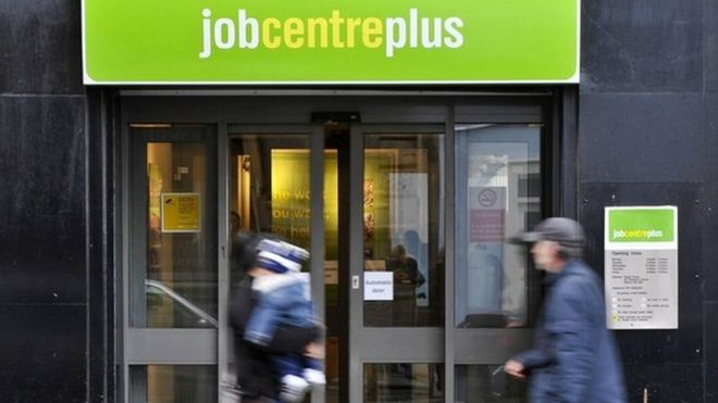DWP employees to get bonus for causing death of benefit claimants, Tories announce