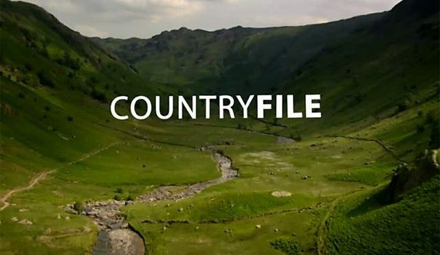BBC's Countryfile accused of blatant and rabid pro-remain bias
