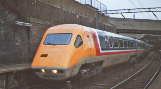 Train operators welcome National Rail Refund Day