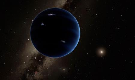 Astrology now works after ninth planet discovered, says NASA
