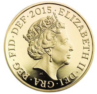 Pound is 147th best performing currency of the year, boasts Liam Fox