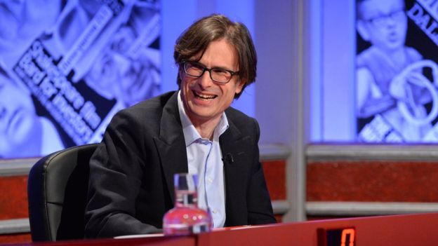 Peston: my silence on benefit cut deaths is to avoid pro-Labour bias